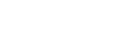 The Children of the Noon - The Children of the Noon - documentary film